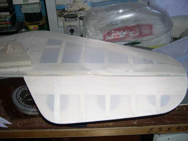 geebee-model-y-gw-composites-25