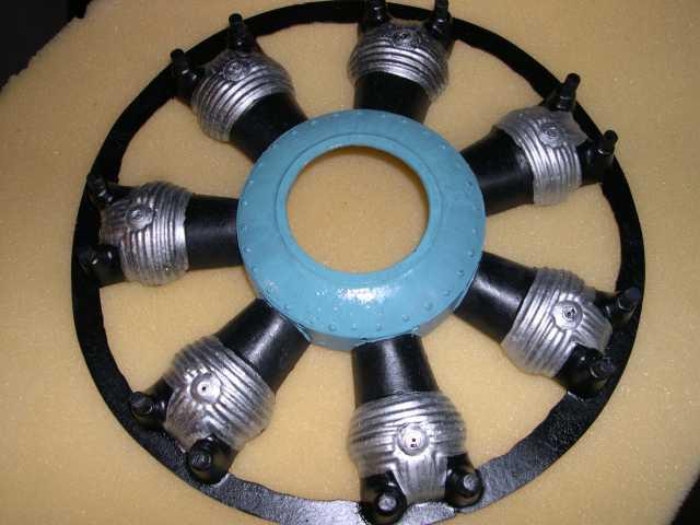 geebee-model-y-gw-composites-33