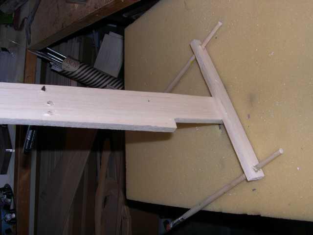 geebee-model-y-gw-composites-35