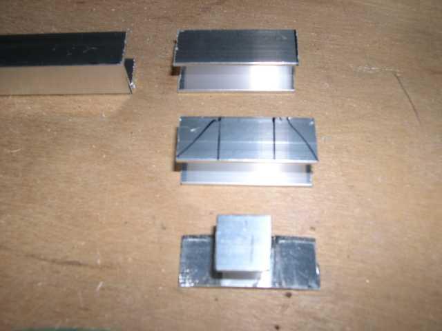 geebee-model-y-gw-composites-38
