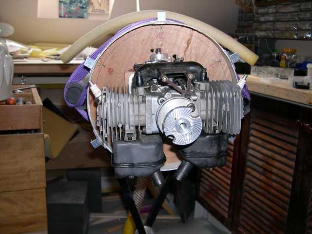 geebee-model-y-gw-composites-42