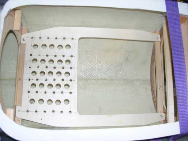 geebee-model-y-gw-composites-45