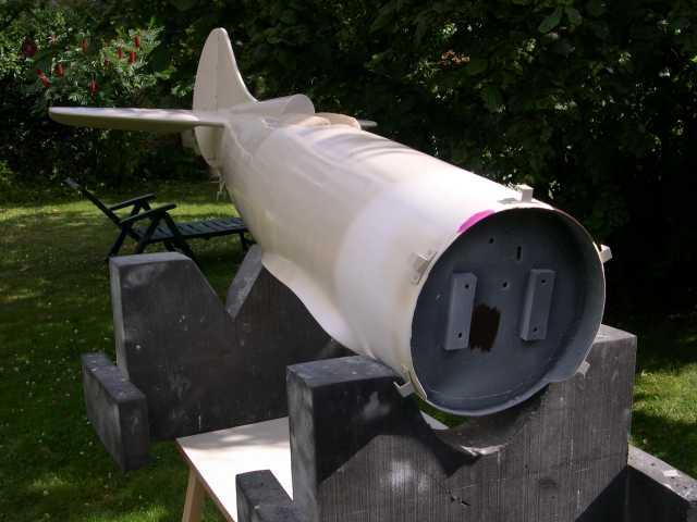 geebee-model-y-gw-composites-57